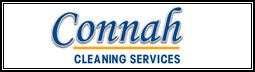Connah Carpet Cleaning